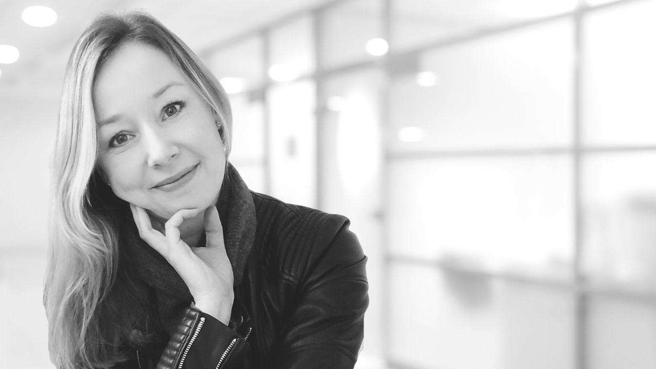 Gabriele Thies - Warum die passende Strategie allein nicht ausreicht